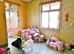 公寓-154-昌隆國小美頂樓★中信愛的團隊★-新北市新莊區昌盛街