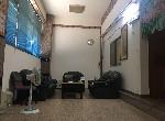 買屋賣屋租屋中信房屋-5748亞東捷運店辦一樓