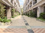 電梯住宅-(永創團隊)大溪大地坪別墅-桃園市大溪區介壽路