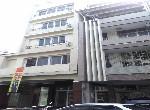 買屋賣屋租屋中信房屋-全新文化中心透店