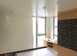 電梯住宅-喜市P棟景觀三房+車位-基隆市安樂區中和路