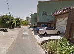 買屋賣屋租屋中信房屋-高雄鳥松區中正路美農地