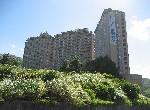 電梯住宅-星光翡翠-新北市萬里區玉田路