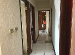 電梯住宅-電梯海景屋-基隆市中正區正榮路
