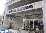 電梯住宅-信義星池景觀美套-臺北市松山區八德路4段