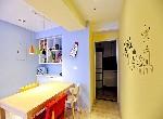 電梯住宅-浪漫巴黎三房車-新北市土城區裕民路