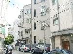 買屋賣屋租屋中信房屋-桂田酒店投資宿舍