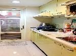 電梯住宅-亞特精緻三房-新北市土城區裕民路