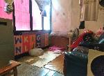 公寓-115-泰順邊間3F★中信愛的團隊★-新北市新莊區泰順街