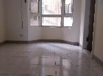 電梯住宅-龍寶福華臻邸-臺中市西屯區安和路