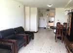 電梯住宅-碧海景觀三房-基隆市中正區新豐街