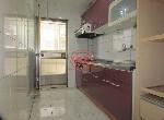 電梯住宅-長谷劃時代優質四房+車位-臺南市安平區育平五街