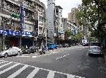 公寓-再興邊間2樓-臺北市文山區木柵路一段