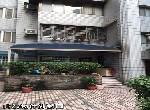 買屋賣屋租屋中信房屋-8633新埔捷運美廈1樓
