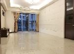 電梯住宅-冠東方大3房-新北市林口區忠孝一路