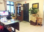 買屋賣屋租屋中信房屋-A021復興邊間美2樓【中信房屋新莊捷運加盟店】
