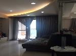 電梯住宅-興大湛三房雙車美廈-臺中市南區學府路