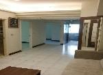 電梯住宅-獅子林3房-新北市淡水區中山北路1段