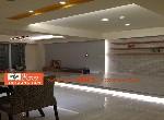 電梯住宅-全新整修方正採光超棒3+1房華廈-嘉義市西區遠東街
