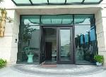 電梯住宅-善化LM景觀美車寓-臺南市善化區陽光三路