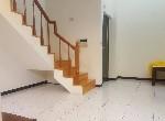 電梯住宅-建成甜ME三房車-新北市汐止區建成路