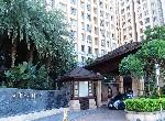 買屋賣屋租屋中信房屋-b-73峇里島