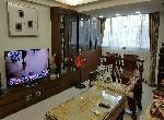 電梯住宅-重北捷運優美四房-臺北市大同區重慶北路3段