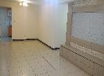 電梯住宅-水美山景加車位-基隆市中正區觀海街