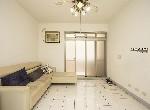 買屋賣屋租屋中信房屋-寬敞明亮美寓