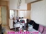 電梯住宅-機場捷運機能2+1房-高雄市小港區青山街