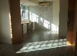 公寓-A16景美捷運雅寓美二樓-臺北市文山區景興路