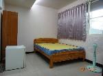 公寓-541-泰林5套房★中信愛的團隊★-新北市泰山區泰林路2段