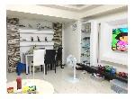 電梯住宅-立人學區九年免接送3房+平車-臺中市北區陜西五街