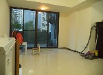 電梯住宅-帝王海棠露臺三房車-新北市林口區文化三路2段