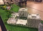 電梯住宅-信義城大三房+車位-基隆市信義區深溪路