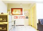 電梯住宅-B032築夢漢林三房-新北市樹林區東華街