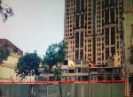 電梯住宅-文化中心捷運小毫宅-高雄市苓雅區七賢一路