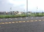 建地-G008-湖仔內重劃區(住一)-嘉義市東區