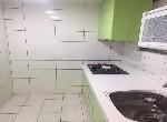 公寓-4586首購2房-新北市板橋區富山街