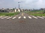 建地-G007-湖仔內重劃區(住一)-嘉義市西區