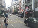 店面-泰山透天金店面-泰山明志店-新北市泰山區明志路1段