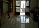 電梯住宅-R14二房車位-高雄市左營區明華一路