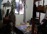 公寓-八德公寓~大勇國小美寓~廣豐商圈~近學區 公車站 市~ 生活機能佳-桃園市八德區忠勇街