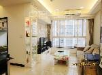 買屋賣屋租屋中信房屋-合康柏悅▍買屋就送萬元數位電子鎖 ▍