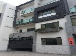 別墅-B532-築樂章-嘉義市東區吳鳳南路