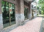 住辦-太子住辦一樓-臺北市文山區一壽街