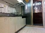 電梯住宅-050捷運華廈三房車-新北市板橋區稚暉街