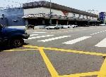 建地-十甲市場美建地-臺中市東區旱清段路