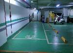 電梯住宅-林鼎願景四房雙車位-臺中市西屯區洛陽路