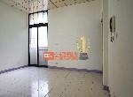 買屋賣屋租屋中信房屋-AA01光武單純樓